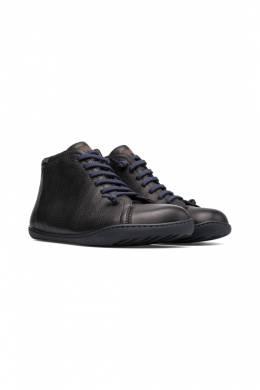 Ботинки Camper 36411-086