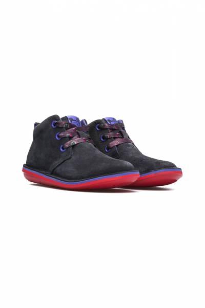 Ботинки Camper 90203-050 - 1