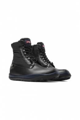 Ботинки Camper 36605-032