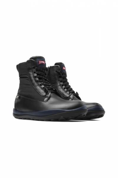 Ботинки Camper 36605-032 - 1