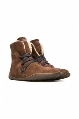 Ботинки Camper 46477-037