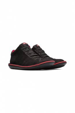 Ботинки Camper 36678-052