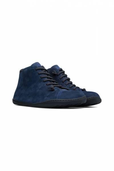 Ботинки Camper 36411-087 - 1