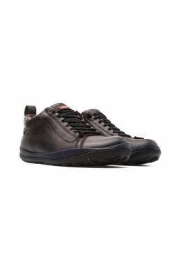 Ботинки Camper 36544-061