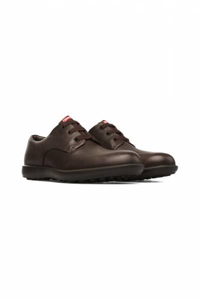 Туфли Camper 18637-036 - 1