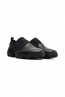 Ботинки Camper K100041-019