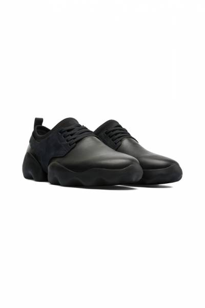 Ботинки Camper K100041-019 - 1