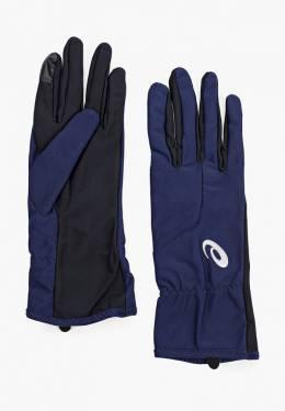 Перчатки Asics 3012A015