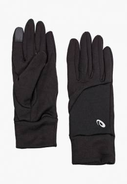 Перчатки Asics 3033A238