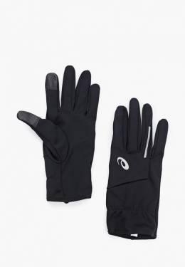 Перчатки Asics 3013A166