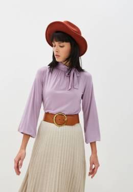 Блуза Lauren Ralph Lauren 200761816003