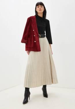 Блуза Lauren Ralph Lauren 200761816002