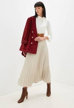 Блуза Lauren Ralph Lauren 200761816001