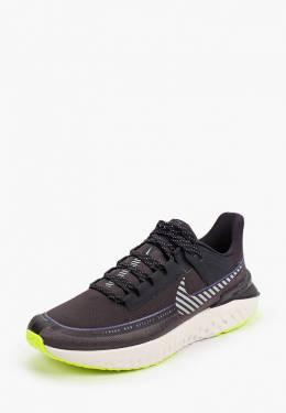 Кроссовки Nike BQ3382