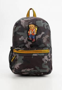 Рюкзак Polo Ralph Lauren 400755743001