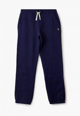 Брюки спортивные Polo Ralph Lauren 323772583003