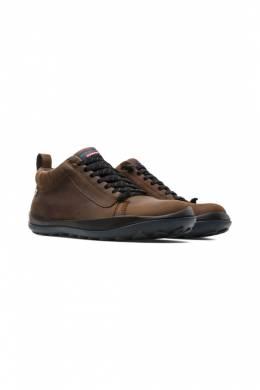Ботинки Camper 36544-060