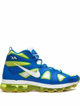 Nike Air Max Griffey Fury Fuse 511309410