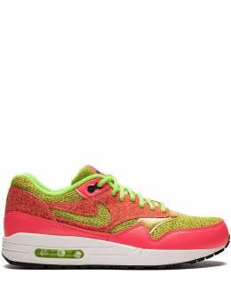 Nike кроссовки Wmns Air Max 1 SE 881101300