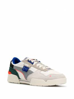 Puma кроссовки CGR из коллаборации с Ader Error 37010801