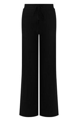 Шерстяные брюки Ann Demeulemeester 1902-1418-P-175-099