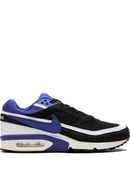 Nike кроссовки Air Max BW OG 819522051