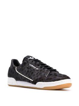 Adidas кроссовки Continental 80 G27703