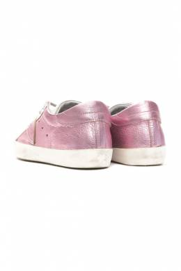 gumshoes Philippe Model CLLDXY32_ROSA_PINK