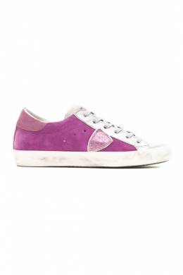 gumshoes Philippe Model CLLDXY30_FUXIA