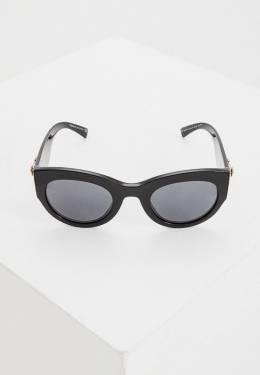 Очки солнцезащитные Versace 0VE4353BM