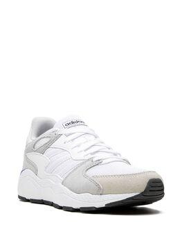 Adidas CHAOS EF1054