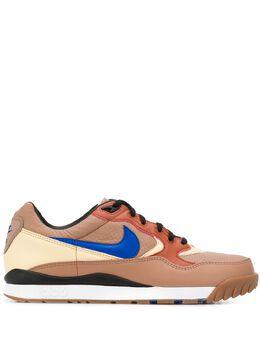Nike кроссовки Air Wildwood ACG AO3116