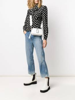 Marc Jacobs сумка через плечо M0014867100