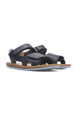 Туфли Camper K800156-004