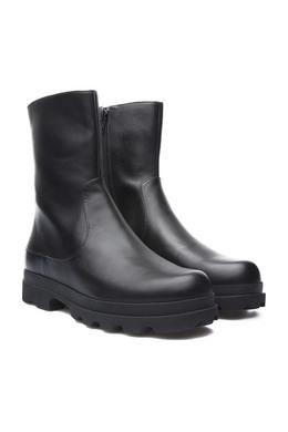 Ботинки Camper K400006-001