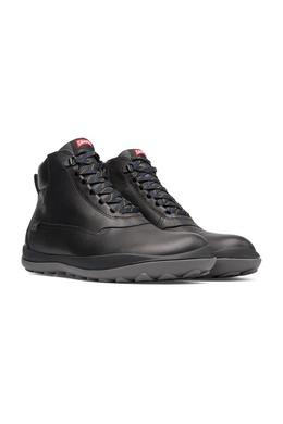 Ботинки Camper K300234-004