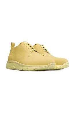 Ботинки Camper K300254-001