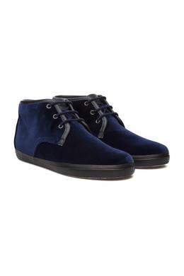 Ботинки Camper K400090-002