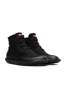 Ботинки Camper K400294-001