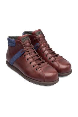 Ботинки Camper K300232-003
