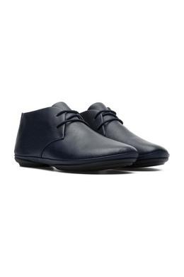 Ботинки Camper K400221-005