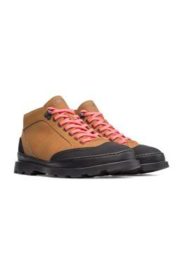 Ботинки Camper K300220-001