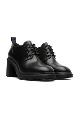 Ботинки Camper K200707-001