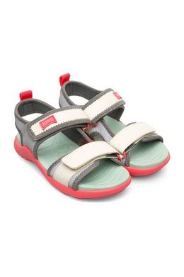 Туфли Camper K800238-003