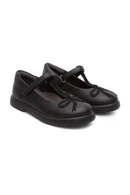 Туфли Camper K800221-001