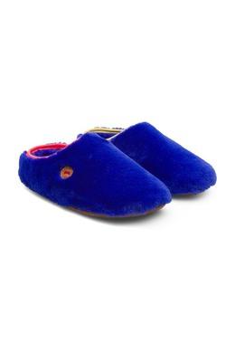 Туфли Camper K800206-001