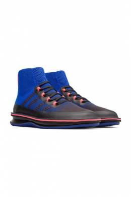 Ботинки Camper K300230-002