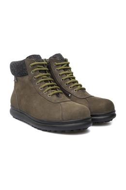 Ботинки Camper K300032-001