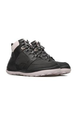 Ботинки Camper K400223-002