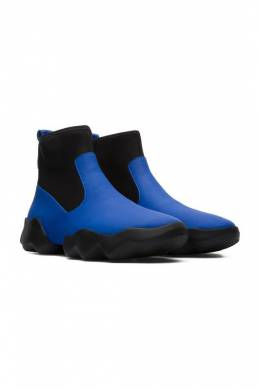Ботинки Camper K400109-008